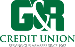 GR Credit Union Logo